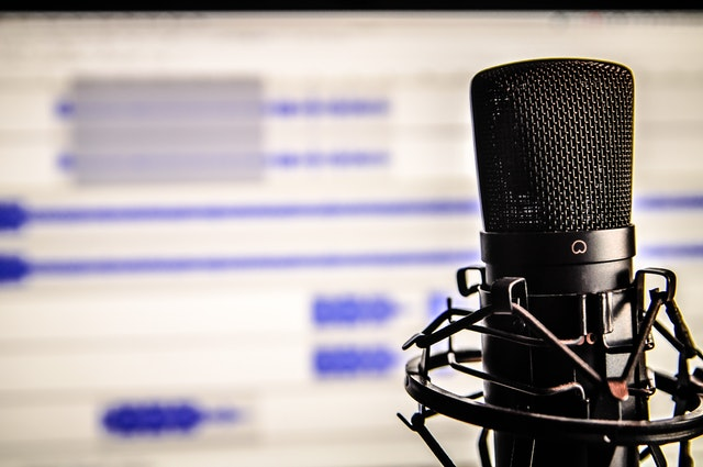 The Best Podcasts for Entrepreneurs and Business Owners